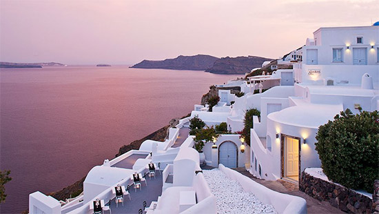 Canaves-Oia-Suites-2