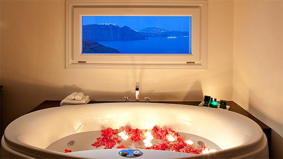 Canaves-Oia-Suites-4