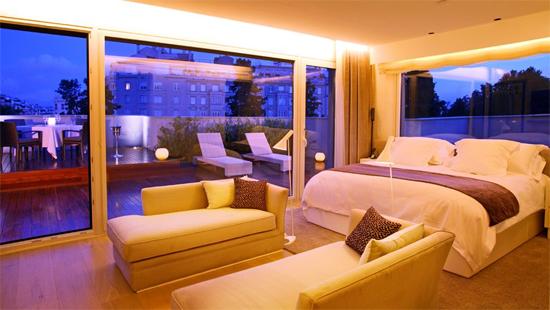 Meilleur hotel barcelone les plus beaux h tels du monde for Hotel meilleur