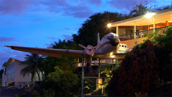 airways-hotel-1.jpg