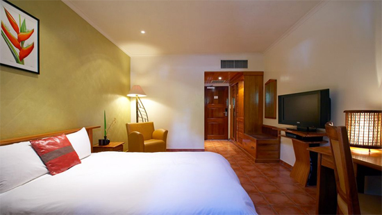 airways-hotel-3.jpg