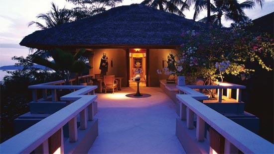 Meilleur hotel bali les plus beaux h tels du monde - Les plus beaux plans de maison du monde ...