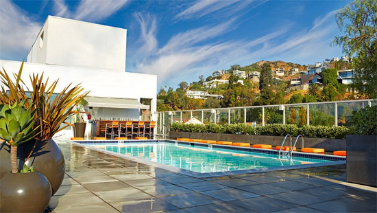 andaz-west-hollywood-1.jpg