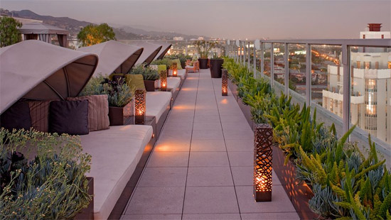andaz-west-hollywood-4.jpg