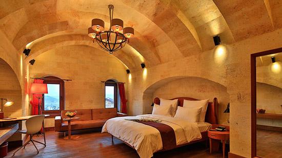 les plus beaux hotels du monde part 3. Black Bedroom Furniture Sets. Home Design Ideas