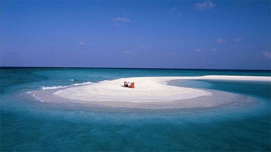 banyan-tree-maldives2