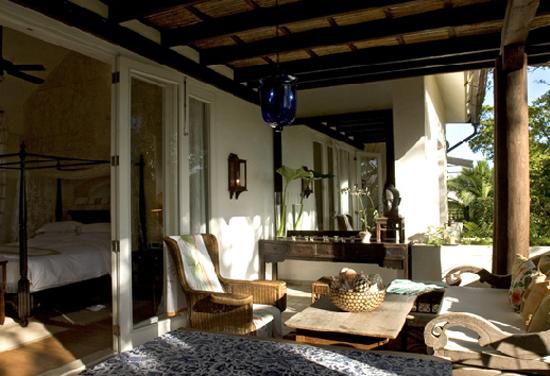 casa-colonial-2.jpg