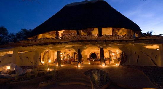 chongweriverhouse_zambie.jpg