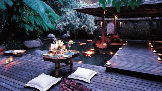 Image Result For Bali Hotel Denpasara