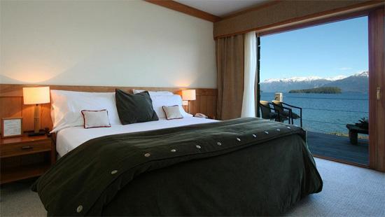 les plus beaux hotels du monde hotels de luxe guide de voyage de luxe. Black Bedroom Furniture Sets. Home Design Ideas