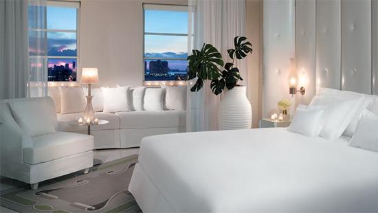 Les plus beaux hotels du monde les plus beaux h tels du for Les plus beaux lits
