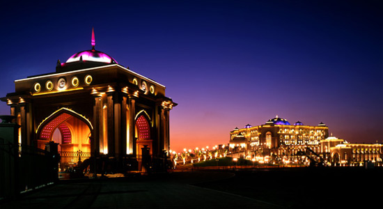 emiratespalace-1.jpg