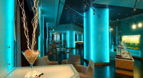emiratespalace-3.jpg