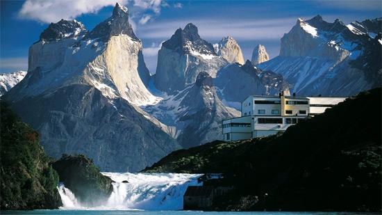 explora-en-patagonia-1.jpg