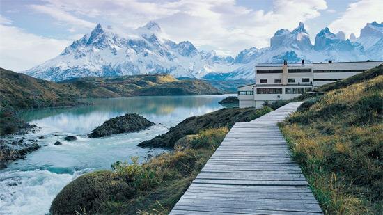 explora-en-patagonia-2.jpg
