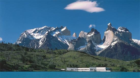 explora-en-patagonia-5.jpg