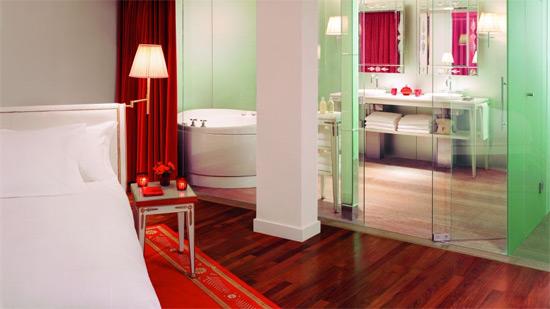 faena-hotel-3.jpg