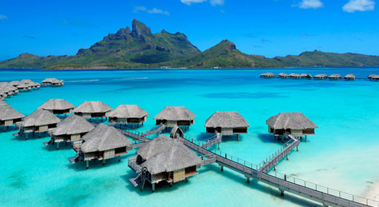 four-seasons-bora-bora-1.jpg