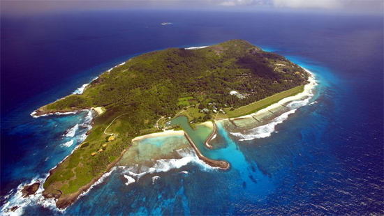 fregate-island-1.jpg