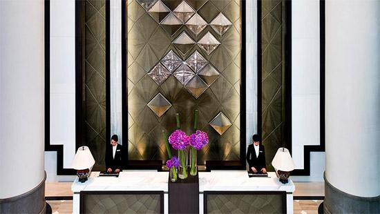 fullerton-bay-hotel-2.jpg