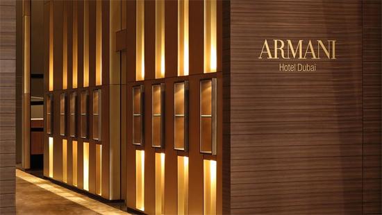 hotel-armani-dubai-1.jpg