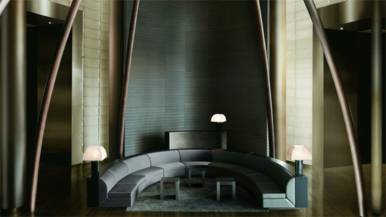 hotel-armani-dubai-4.jpg