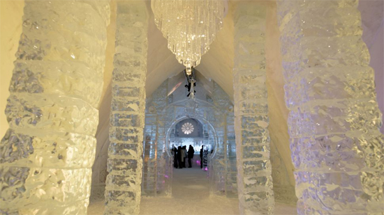 hotel-de-glace-canada-3.jpg