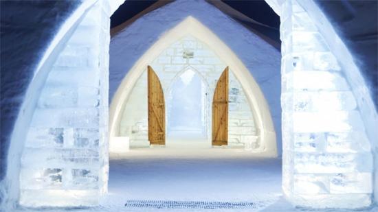 hotel-de-glace-canada-4.jpg
