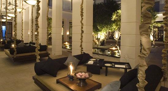hotel-de-la-paix-2.jpg