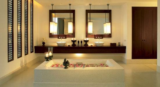hotel-de-la-paix-3.jpg