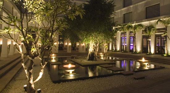 hotel-de-la-paix-5.jpg
