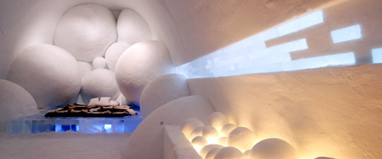 icehotel2.jpg