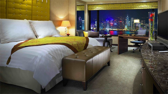 intercontinental-hong-kong-2.jpg