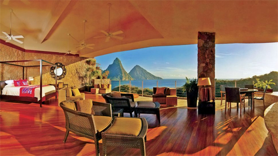 jade-mountain-2.jpg
