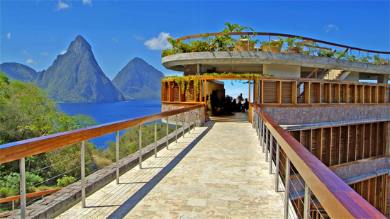 jade-mountain-4.jpg