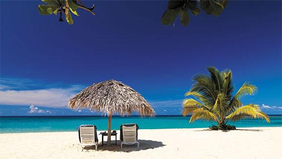 jamaicainn3