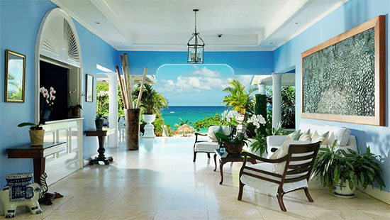 jamaicainn4
