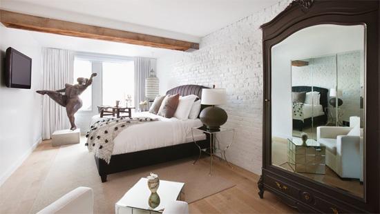 plus bel hotel vancouver les plus beaux h tels du monde. Black Bedroom Furniture Sets. Home Design Ideas