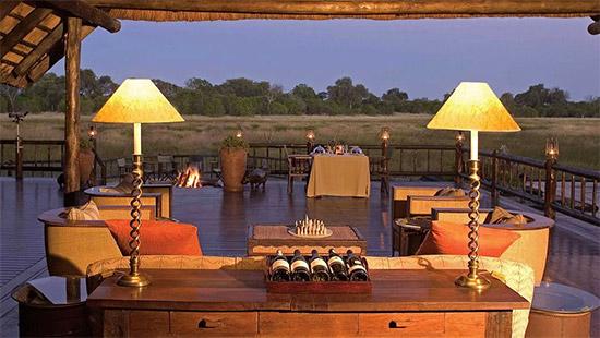 khwai-river-lodge-1.jpg