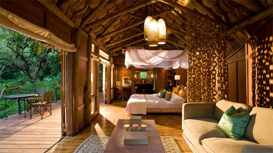 lake-manyara-tree-lodge-1.jpg