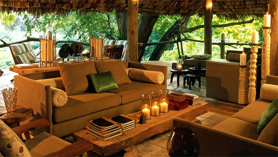 lake-manyara-tree-lodge-3.jpg