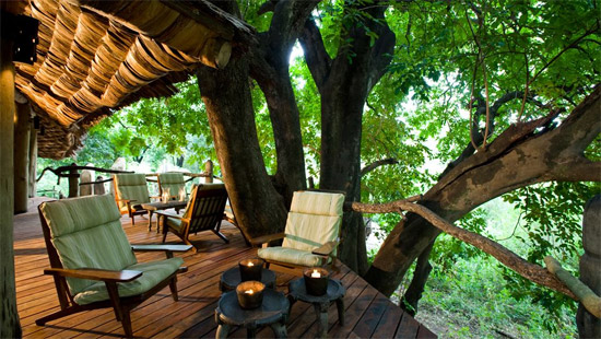 lake-manyara-tree-lodge-4.jpg