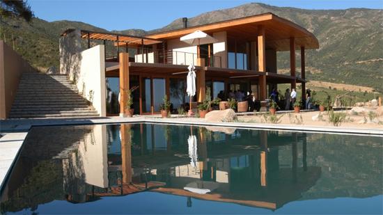 lapostolle-residence-2.jpg
