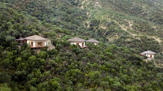 lapostolle-residence-4.jpg