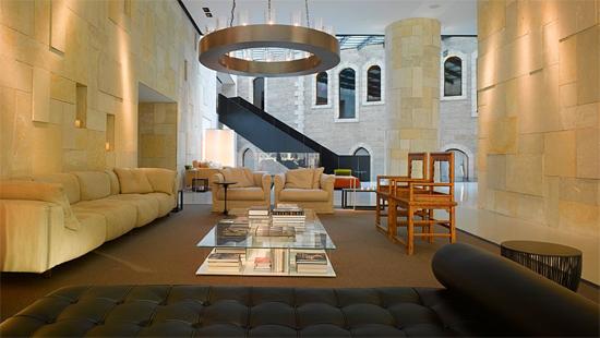 mamilla-hotel-1.jpg