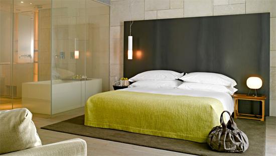 mamilla-hotel-2.jpg