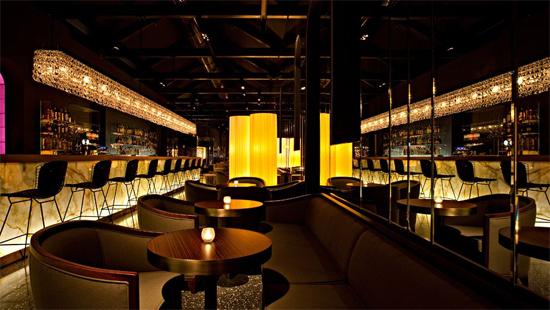 Les plus beaux hotels du monde hotels de luxe guide de voyage de luxe for Les plus beaux ilots de cuisine versailles