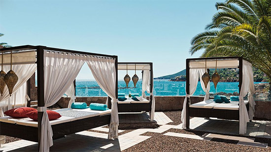 miramar-beach-hotel-1.jpg