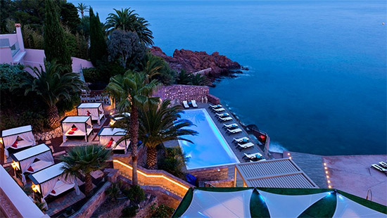 miramar-beach-hotel-3.jpg