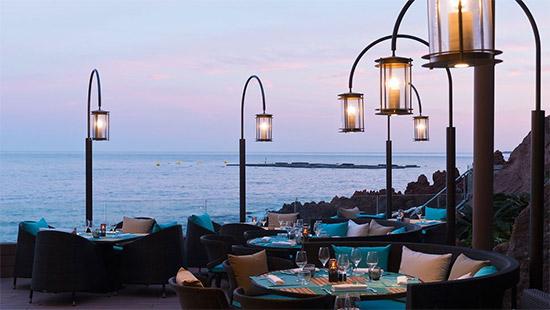 miramar-beach-hotel-4.jpg